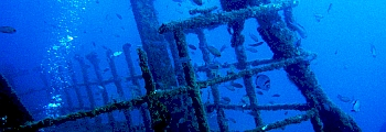 Submarinismo - 