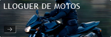 Lloguer de motos
