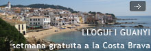 Llogui i guanyi