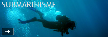 Submarinisme