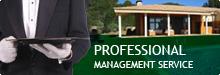 Management Service